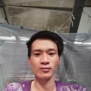 dant651's profile photo