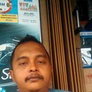 wahyuk116's profile photo