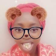 kauyej's profile photo