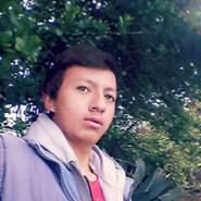 edisoncalero89's profile photo