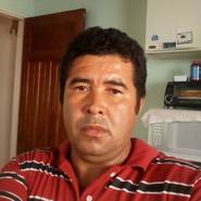 geremiasr22's profile photo