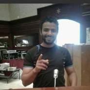 alaaa4963's profile photo