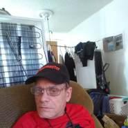bretts41's profile photo