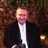 williambruce385's profile photo