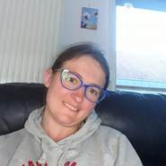 lydier9's profile photo