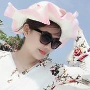 user_ho401's profile photo