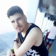 alexhsjr's profile photo