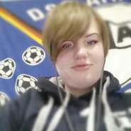 lincarof's profile photo