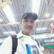 user_rs3115's profile photo
