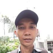 yadi235002's profile photo