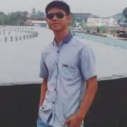 jurianzahp's profile photo