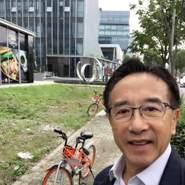 chua44's profile photo