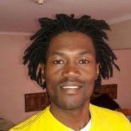 amoryan's profile photo