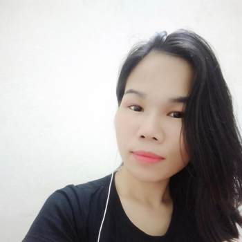 ann7464_Hoa Binh_Single_Female