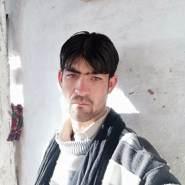 mudasarh4's profile photo