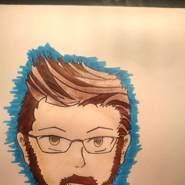 kylegriffin2's profile photo