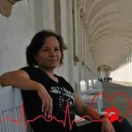 evabulickova's profile photo