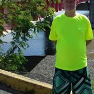 guillermog261's profile photo