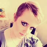 vivii251's profile photo