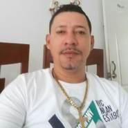 davidm3065's profile photo