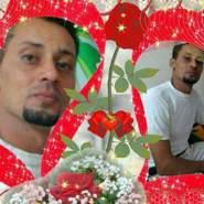 mohammedh1026's profile photo