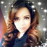 ebonih's profile photo