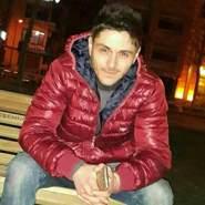 Ozgurc225's profile photo