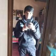 alexandera544's profile photo