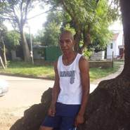 albertos561's profile photo