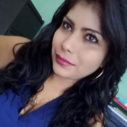 eslyg150's profile photo