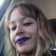 mariac3312's profile photo