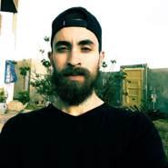 alab269's profile photo