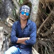 satish9866's profile photo
