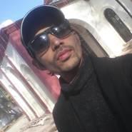alis14616's profile photo