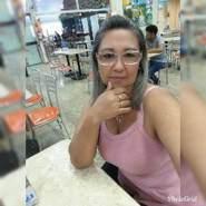 clarissem17's profile photo