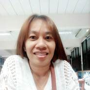 user_aiyv3546's profile photo
