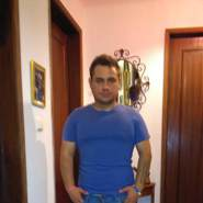 davidkat1993's profile photo