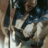angelp34's profile photo