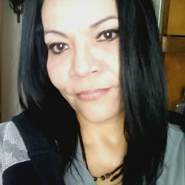 rosiem5's profile photo