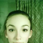 lolqueen56's profile photo