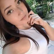 heyahna's profile photo
