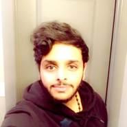 aloooy1234's profile photo