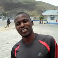 thinacus's profile photo