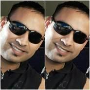 guillermoa220's profile photo