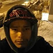 raulm456's profile photo
