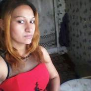 askimc6's profile photo