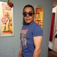 carlosg2466's profile photo