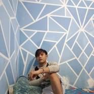 wahyunuraziz's profile photo