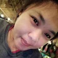 user_lsxbq489's profile photo