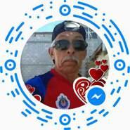 carlosa6394's profile photo